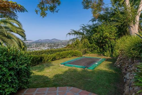 Tiny photo for 4110 Palisades Road, San Diego, CA 92116 (MLS # 210000102)