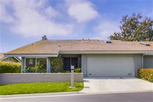 Photo of 5582 Caminito Herminia, La Jolla, CA 92037 (MLS # 190015103)
