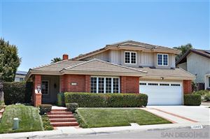 Photo of 12444 Cloudesly Drive, San Diego, CA 92128 (MLS # 190057103)