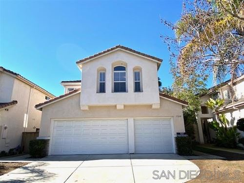 Photo of 13260 Hollyfield Ct, San Diego, CA 92130 (MLS # 200003103)