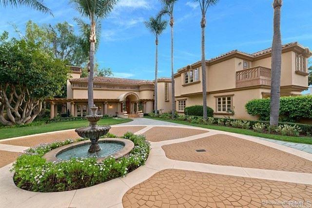 Photo of 6025 Via Canada del Osito, Rancho Santa Fe, CA 92067 (MLS # NDP2106103)
