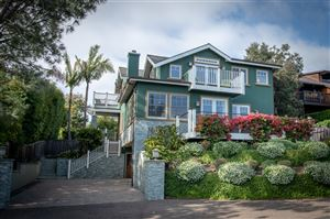 Photo of 454 Bristol Rd, Cardiff by the Sea, CA 92007 (MLS # 190029104)