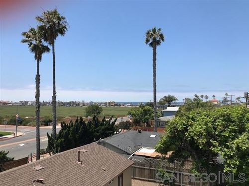 Tiny photo for 318 Imperial Beach, Imperial Beach, CA 91932 (MLS # 190032104)