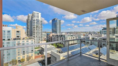 Photo of 427 9Th Ave #1108, San Diego, CA 92101 (MLS # 190065104)