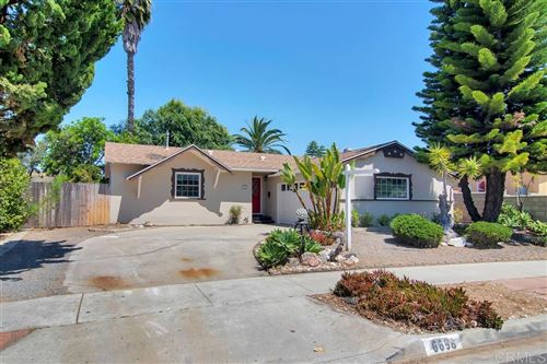 Photo of 6698 Archwood Ave, San Diego, CA 92120 (MLS # 200024104)