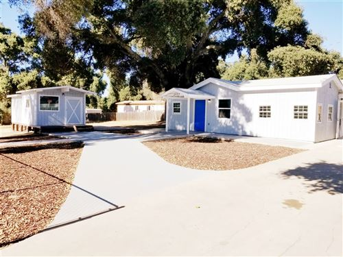 Photo of 2557 Yucca Dr, Campo, CA 91906 (MLS # 200036104)