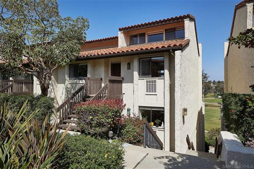 Photo of 2501 Navarra Dr #126, Carlsbad, CA 92009 (MLS # 210010104)