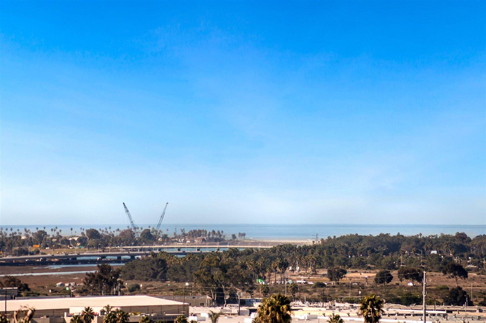 Photo of 1209 Hueneme St #5, San Diego, CA 92110 (MLS # 210001104)