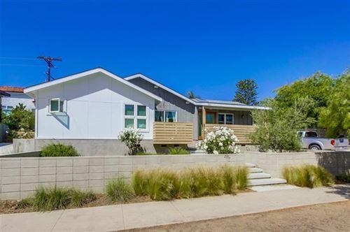Photo of 121 N Sierra Ave #A, Solana Beach, CA 92075 (MLS # 180022105)