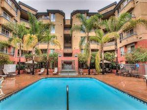 Photo of 1501 Front Street #534, San Diego, CA 92101 (MLS # 180061105)