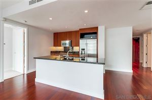 Tiny photo for 1205 Pacific Hwy #404, San Diego, CA 92101 (MLS # 190038105)