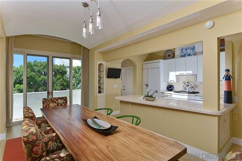 Photo of 1228 Cave Street, La Jolla, CA 92037 (MLS # 200037105)