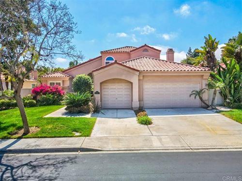 Photo of 14036 Via Marcala, San Diego, CA 92130 (MLS # PTP2103105)