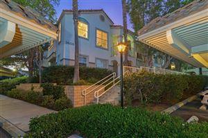 Photo of 3605 Bernwood Pl #78, San Diego, CA 92130 (MLS # 180027106)
