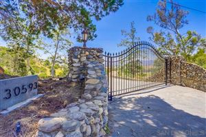 Photo of 30593 Miller Rd, Valley Center, CA 92082 (MLS # 190050106)