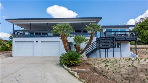 Photo of 1600 Sunburst, El Cajon, CA 92021 (MLS # 200015106)