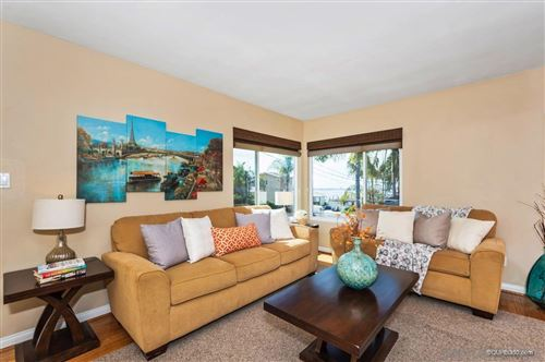 Photo of 3628 Lloyd Pl, San Diego, CA 92117 (MLS # 210006106)