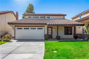 Photo of 962 Alyssum Rd, Carlsbad, CA 92011 (MLS # 190037107)