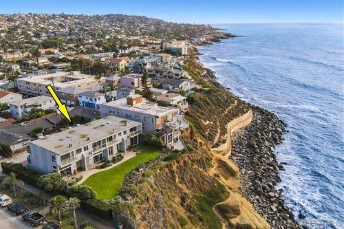 Photo of 4985 Coronado #4, San Diego, CA 92107 (MLS # 200047107)