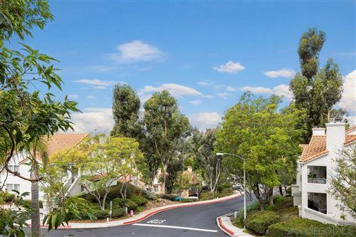 Photo of 9995 Scripps Westview Way #46, Scripps Ranch, CA 92131 (MLS # 210024107)