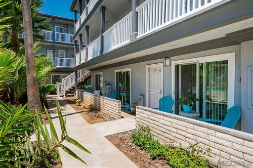 Photo of 1111 Seacoast Dr #7, Imperial Beach, CA 91932 (MLS # 210027108)