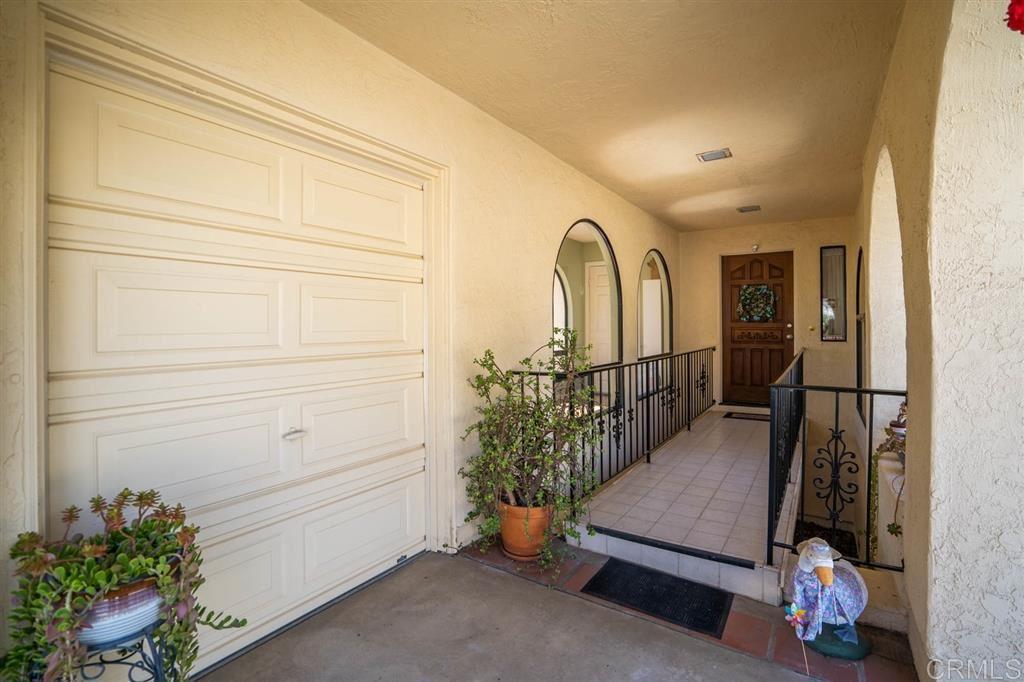 Photo of 24025 Barona Mesa Rd, Ramona, CA 92065 (MLS # 200029108)