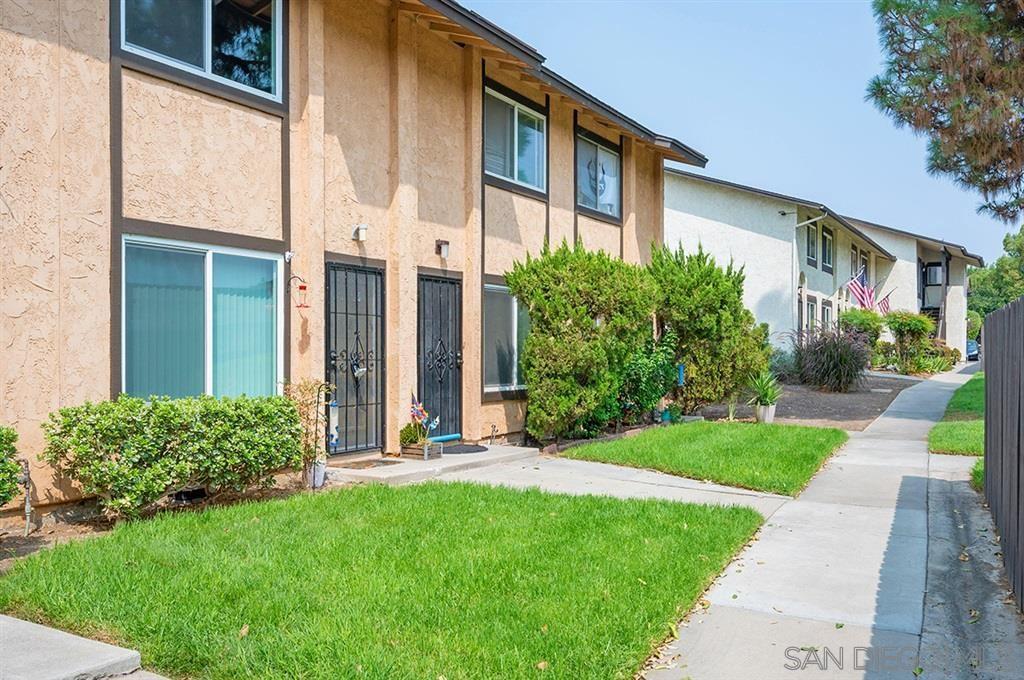 Photo of 10105 Peaceful Ct, Santee, CA 92071 (MLS # 200045108)