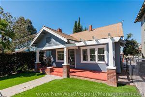 Photo of 554 22nd St, San Diego, CA 92102 (MLS # 190033109)