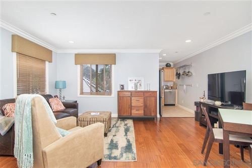 Photo of 7514 Girard Ave #G, La Jolla, CA 92037 (MLS # 200037109)