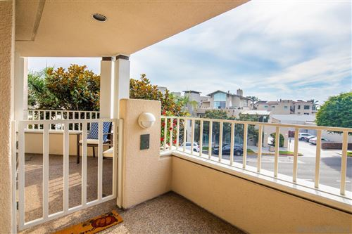 Photo of 1101 1st Street #316, Coronado, CA 92118 (MLS # 200047109)
