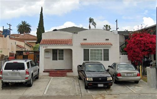 Photo of 4122-28 Highland Ave, San Diego, CA 92105 (MLS # 200048109)