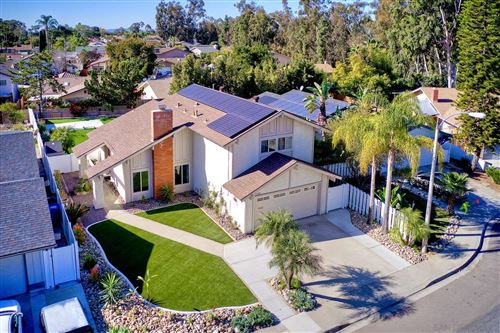 Photo of 9958 Ironwood Ct, San Diego, CA 92131 (MLS # 210001109)