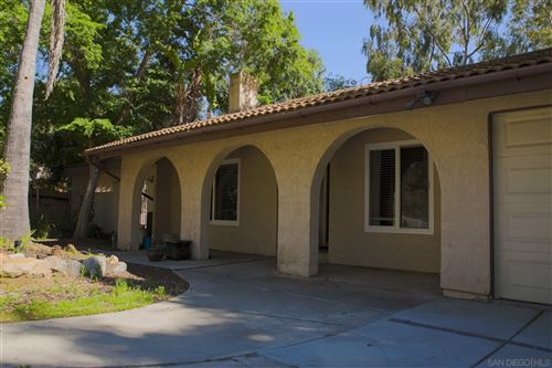 Photo of 9643 Wyman, Spring Valley, CA 91977 (MLS # 210009109)