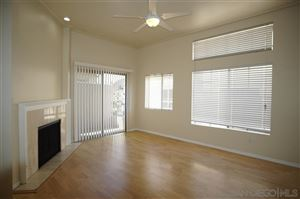Photo of 5170 Clairemont Mesa #7, San Diego, CA 92117 (MLS # 190023110)