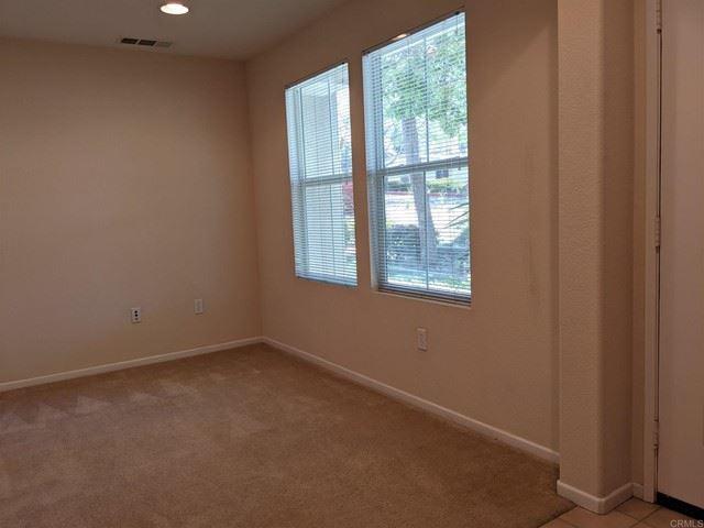 Photo of 1545 Barberry Pl, Chula Vista, CA 91915 (MLS # PTP2104110)