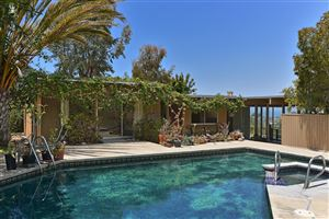 Photo of 2767 Hidden Valley Rd, La Jolla, CA 92037 (MLS # 180037111)