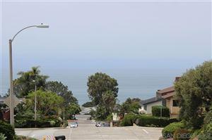 Photo of 2217 La Amatista, Del Mar, CA 92014 (MLS # 190026111)