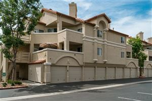 Photo of 11135 Affinity Court #15, San Diego, CA 92131 (MLS # 190033111)