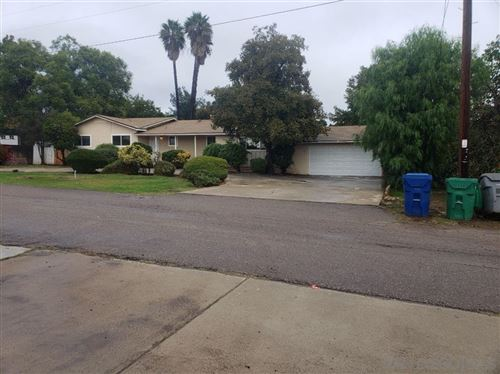 Photo of 9824 hawley rd, el cajon, CA 92021 (MLS # 190064111)