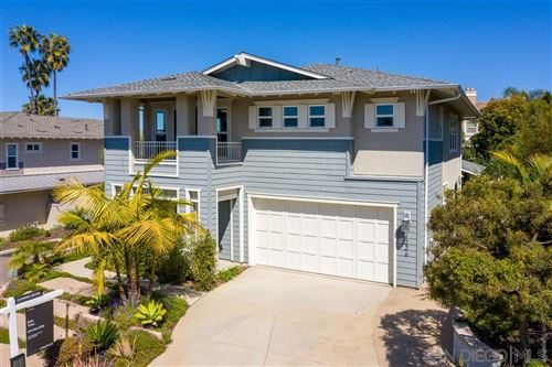 Photo of 1226 Esmat Way, Carlsbad, CA 92008 (MLS # 200015111)