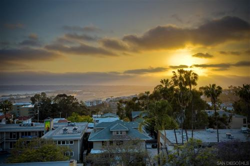 Photo of 2620 2Nd Ave #5C, San Diego, CA 92103 (MLS # 210012111)