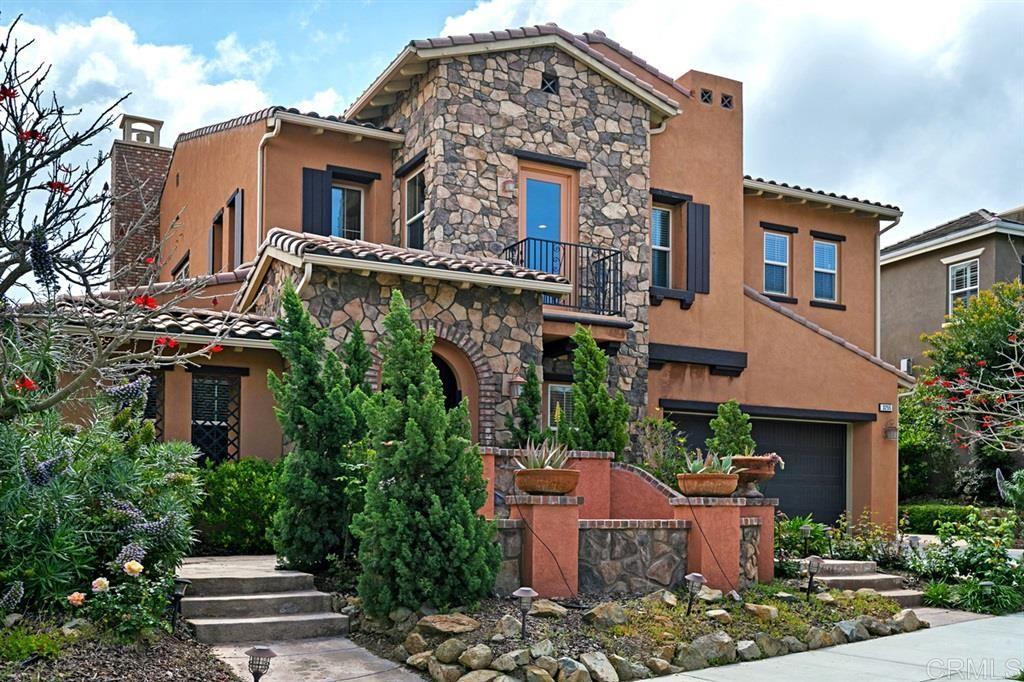 Photo of 3255 Sitio Tortuga, Carlsbad, CA 92009 (MLS # 200030111)