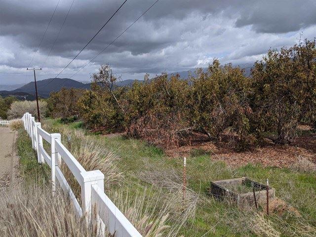 Photo of 0 Pauma Heights, Valley Center, CA 92082 (MLS # NDP2103111)