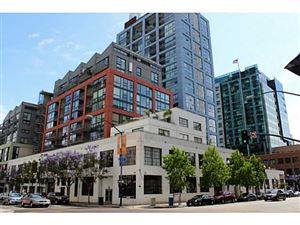 Photo of 350 11th Avenue #527, San Diego, CA 92101 (MLS # 180045112)