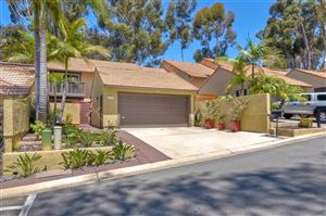Photo of 2030 Avenue of the Trees, Carlsbad, CA 92008 (MLS # 190038112)