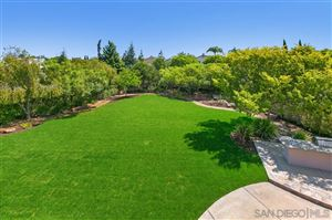 Photo of 5292 Pine Hill Point, San Diego, CA 92130 (MLS # 190047112)