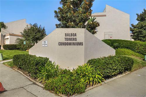 Photo of 5678 Caminito Roberto, San Diego, CA 92111 (MLS # 200049112)