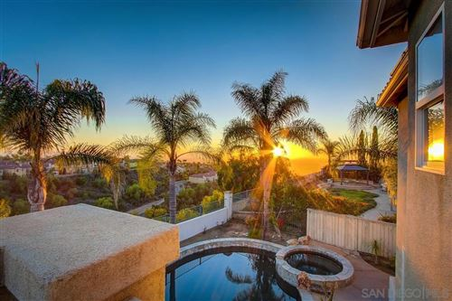 Photo of 11279 Breckenridge Way, San Diego, CA 92131 (MLS # 210005112)