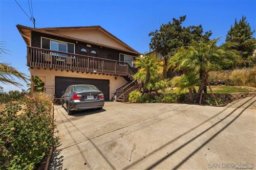 Photo of 1232 Maria Ave, Spring Valley, CA 91977 (MLS # 210014112)