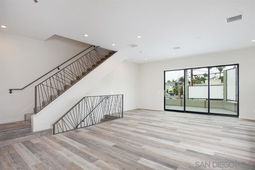 Photo for 4161 Maryland St, San Diego, CA 92103 (MLS # 190011112)